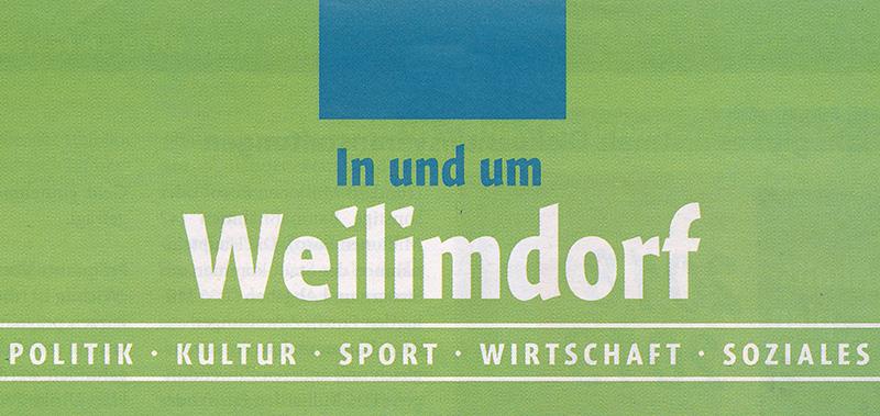 In und um Weilimdorf